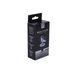 hang tab boxes packaging