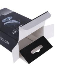 hang tab packaging