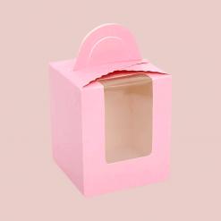 custom food packaging