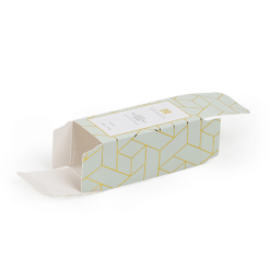 Packaging boxes for small business