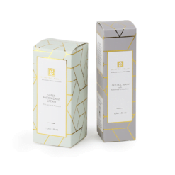 custom packaging for small business