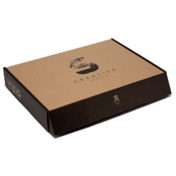 small business packaging boxes